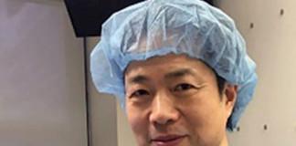 Doctors Produce 'Three-person' Baby Boy