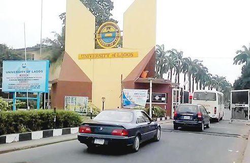 UNILAG Women School Suspends Teacher over Pupil's Alleged Molestation