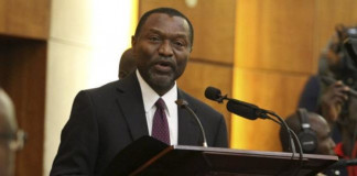 With Elections over, Nigeria is Set for Faster Growth, Udoma Assures Foreign Investors