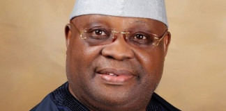 Appeal Court Rules Ademola Adeleke Qualified to Contest Osun Governorship