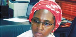 FG, Islamic Development Bank Sign $523.8m Technical Assistant Grant