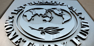 What Nigeria learnt from World Bank, IMF meeting