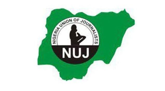 NUJ President Warns Against Attacks on Journalists
