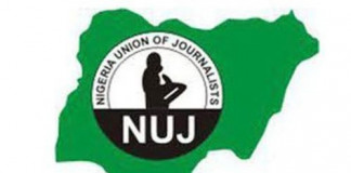 Sokoto NUJ Decries Alleged Political Victimisation of Members