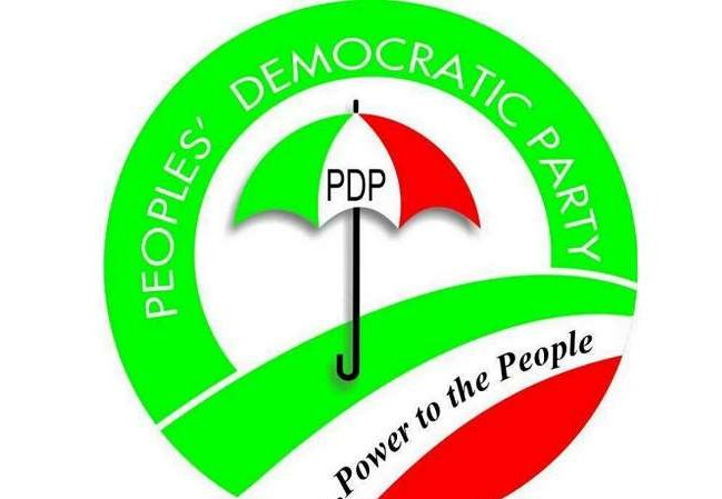 Rivers Assembly Polls: PDP Wins Remaining Seats