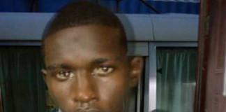 Son of Lagos Monarch, Others Kill NANS Spokesman