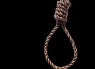 20 Nigerians on Death Row in Saudi Arabia for Drug trafficking