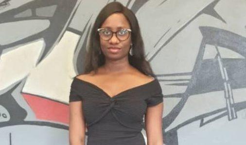 Nigerians Mourn Aderuwa, Blame Her Death on Govt. Negligence