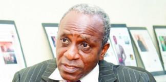 Buhari Benefitting From Ignorance Of Youths-- Nwachukwu