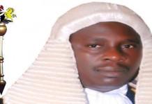 CCT Okays Arraignment of Bayelsa Speaker, 4 others