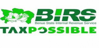 Politicians, Traditional Rulers Behind Illegal Revenue Collection in Benue -- BIRS Boss
