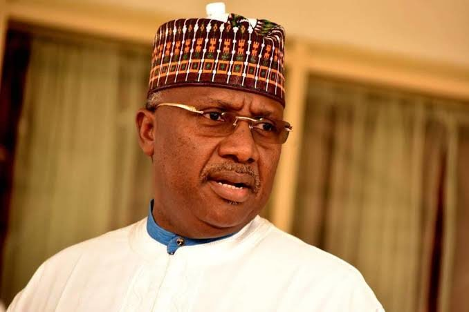 Insecurity: Gov Bindow Says Ban on Motorcycle Necessary Sacrifice