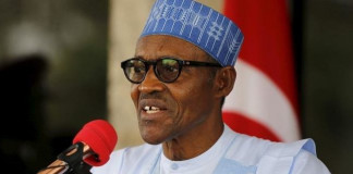 Poverty, Insecurity: Buhari Blames Years of Neglect, Resource Mismanagement