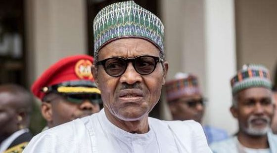 UNIZIK 13th Convocation: President Buhari to Inaugurate 17 projects
