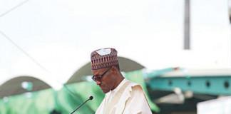 Inauguration: Buhari, APC Overburdened By Guilt - PDP