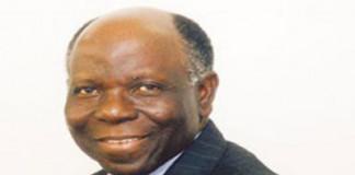 Appoint Professors Outside the Academia, Osunkeye Advises Universities