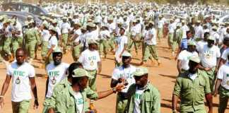 Corpers Election Duty Allowance: NYSC, INEC in Anambra Disagree over Payment