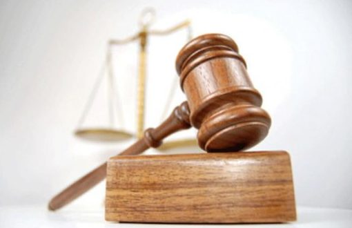 Court Sacks Imo APC Lawmaker-elect, Says PDP Candidate Should Get CoR