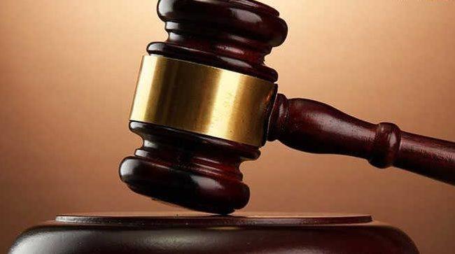 Court Sacks Adamawa APC Rep-elect over Forgery