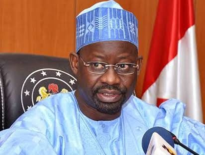 Gombe Relaxes Curfew in Some Areas