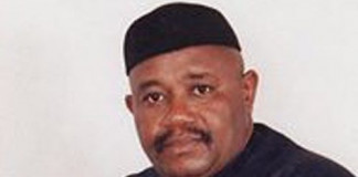 Democracy @20: Nigerians Have Done Well, Despite Challenges -Anyim