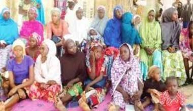 Face Reality of Polygamy, Islamic Scholar Counsels Muslim Women