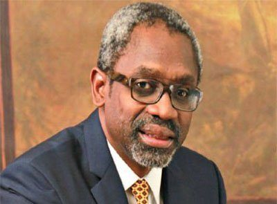 Speakership: Gbajabiamila's Aspiration Receives A Boost As Opponent Steps Down