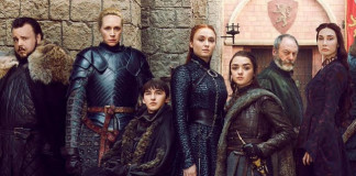Game of Thrones ends with dissatisfaction from fans