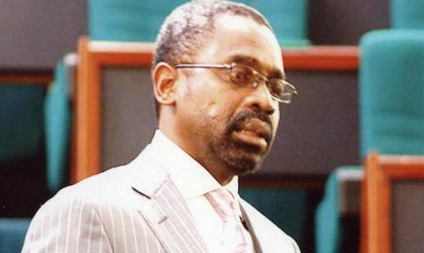House of Reps Speakership: 'I have a Comfortable Margin, Gbajabiamila