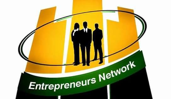 Benue Entrepreneurs Urge Youths to Go Into Business