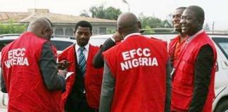 EFCC Arrests Fraudster in Benue, to Arraign Him Soon