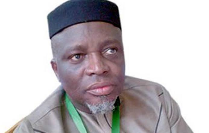 JAMB Set to Release 2019 UTME Results Saturday
