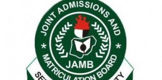 2019 UTME: Candidates Now Free to Access Results on Portal - JAMB