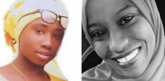 Zainab Aliyu: Are Some Nigerians More Equal than Others - Northern CAN Asks Buhari