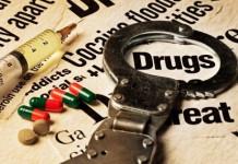Lunacy, Crimes: NGO Advocates Drug Abuse Free Society