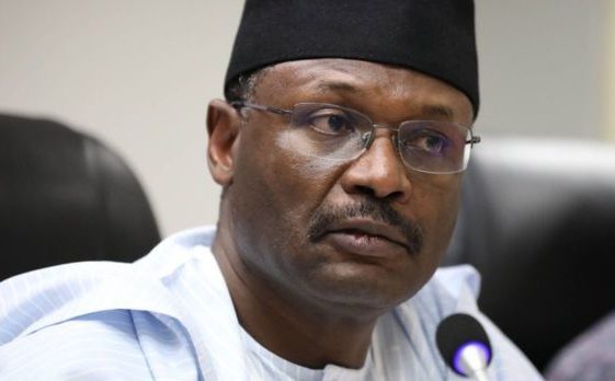 INEC Shifts Kogi, Bayelsa Governorship Polls to November 16
