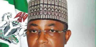 No New Recruitment Of Workers In Bauchi, Says Abubakar