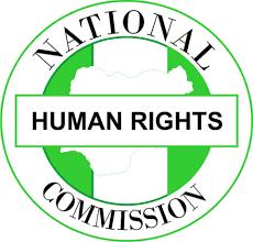 NHRC Summons FCT Agency Boss over Abuja Nightclub Raid