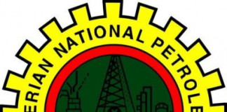 On-going Employment Exercise Into NNPC Skewed to Favour North, IYC Alleges