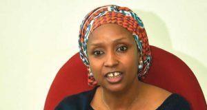 NPA MD Urges Women to Balance Work, Family Life