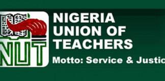 Promotion Arrears: Oyo Public Primary School Teachers Begin Strike