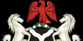 INTERNAL CONTRADICTIONS IN NIGERIA MECHANISM