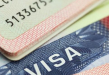 No More Interview Waiver for Nigerians Seeking Visa Renewal —US