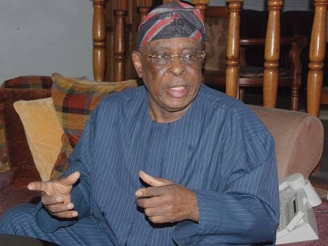 As A Reporter, I Wrote Exclusive Stories That Shook Nigeria -- Osoba