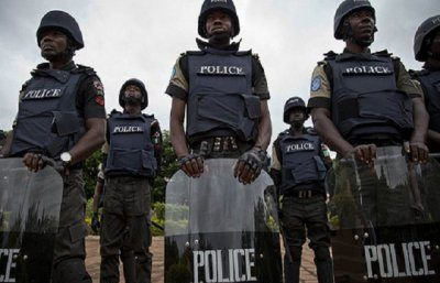 Anambra Police Command Assures Citizens Of Adequate Security Measures