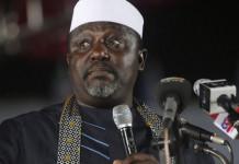 I ve left N42.5bn for Next Imo Governor — Okorocha