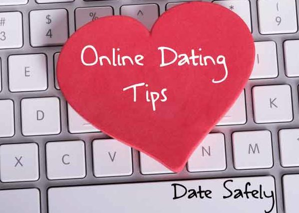 Online Dating: Tips to Ensure Your safety