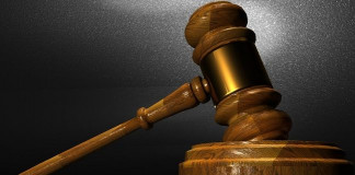 Wife Rejects Divorce, Begs Court To Save Marriage