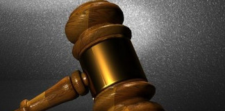 My Wife is Quarrelsome, Threatens My Life – Divorce Seeking Husband Tells Court