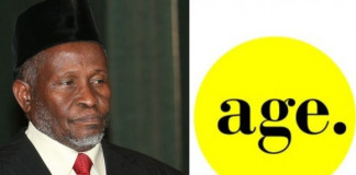 Alleged Age Falsification: Court Dismisses Suit against Acting CJN